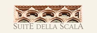 Suite della Scala in centro a Verona