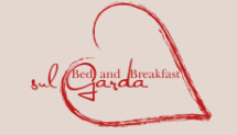 B&B sul Garda - Bed and Breakfast sul Lago di Garda