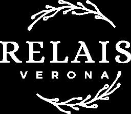 Relais Verona